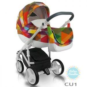 Bexa Cube CU1