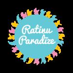Ratinu Paradize logo