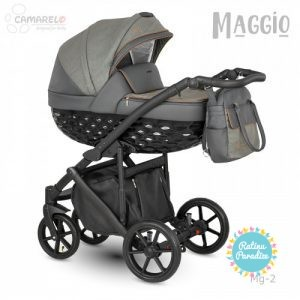 CAMARELO Maggio 02