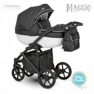 CAMARELO Maggio 04