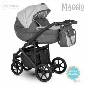 CAMARELO Maggio 05