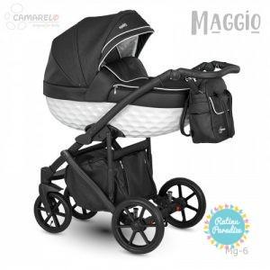 CAMARELO Maggio 06