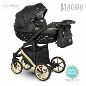 CAMARELO Maggio Eco 11