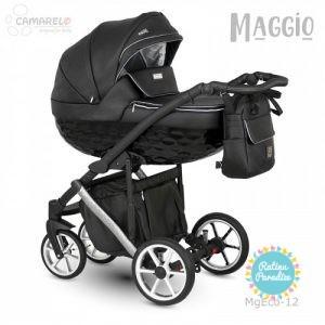 CAMARELO Maggio Eco 12