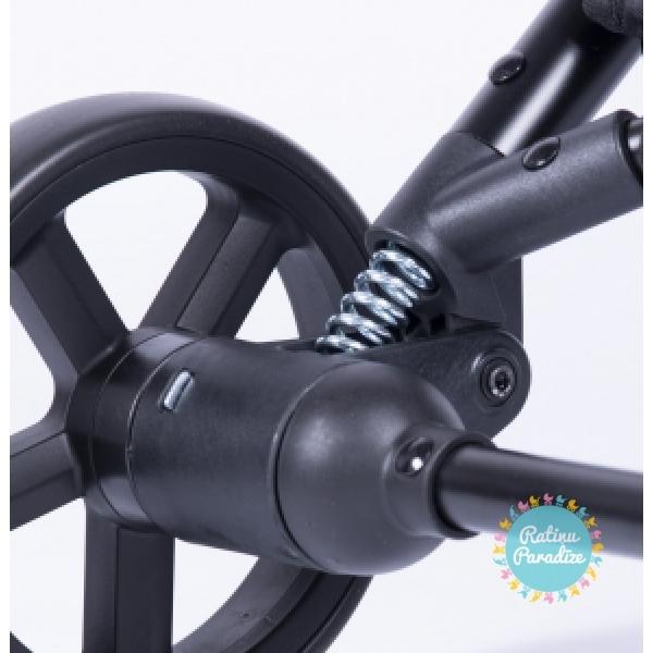 Sporta-rati-прогулочная-коляска-Coletto-MAYA-Automatic-Grey-amortyzacja-16713-thumb