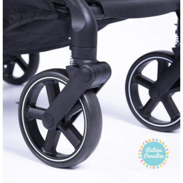 Sporta-rati-прогулочная-коляска-Coletto-MAYA-Automatic-Grey-ritenis-EVA-16727-thumb