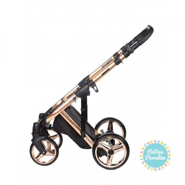 Bērnu-rati-adamex-CHANTAL-Star-5-Latvija-Rīga-детская-коляска-adamex-CHANTAL-Star-5-латвия-рига