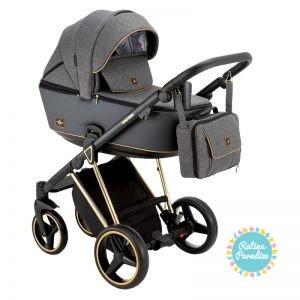 ADAMEX CRISTIANO Special Edition CR-468