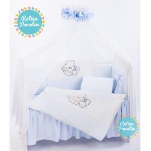 gultas veļa zīdaiņiem