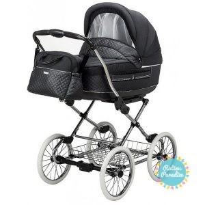 bērnu rati ROAN MARITA PRESTIGE P-231 , Детские коляски