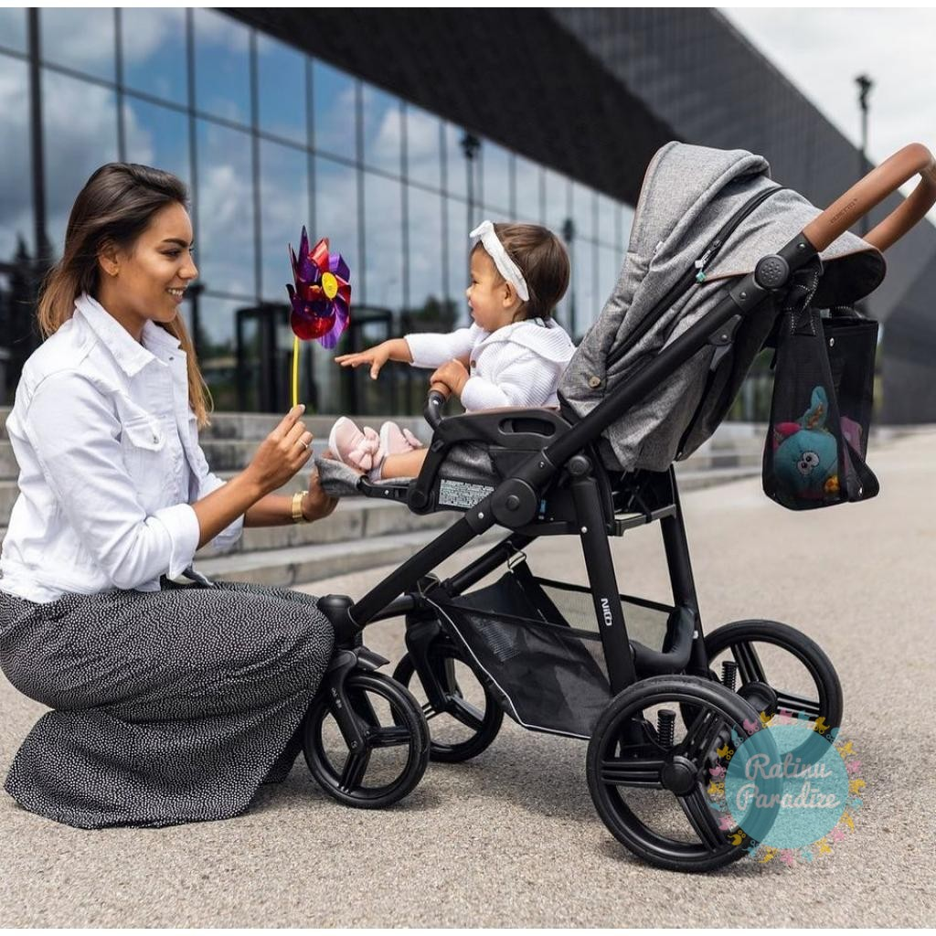 bērnu rati , sporta rati Bebetto NICO, pastaigu rati Bebetto Nico , Спортивные коляски Nico