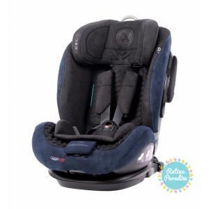Autosēdeklītis Coletto Uggo isofix - paredzēts bērniem ar svaru 9-36 kg
