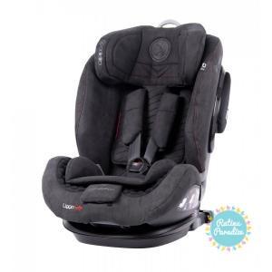 Autokrēsliņš Coletto Uggo Piemērots bērniem (9 līdz 36 kg) – grupa I + II + III