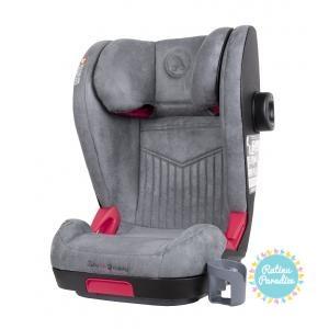 Autokrēsliņš-Auto-sēdeklis-COLETTO-ZAFIRO-ISOFIX-grey-15-36-kg-детское-автокресло-COLETTO-ZAFIRO-ISOFIX-grey-15-36-кг