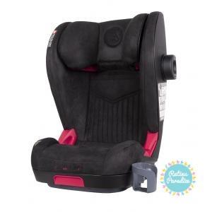 Autokrēsliņš-Auto-sēdeklis-COLETTO-ZAFIRO-ISOFIX-Black-15-36-kg-детское-автокресло-COLETTO-ZAFIRO-ISOFIX-Black-15-36-кг