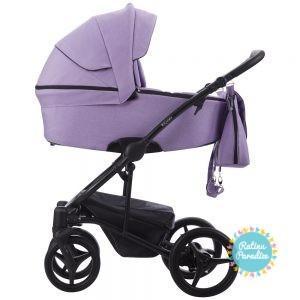Bērnu rati Bebetto Torino TEX 06