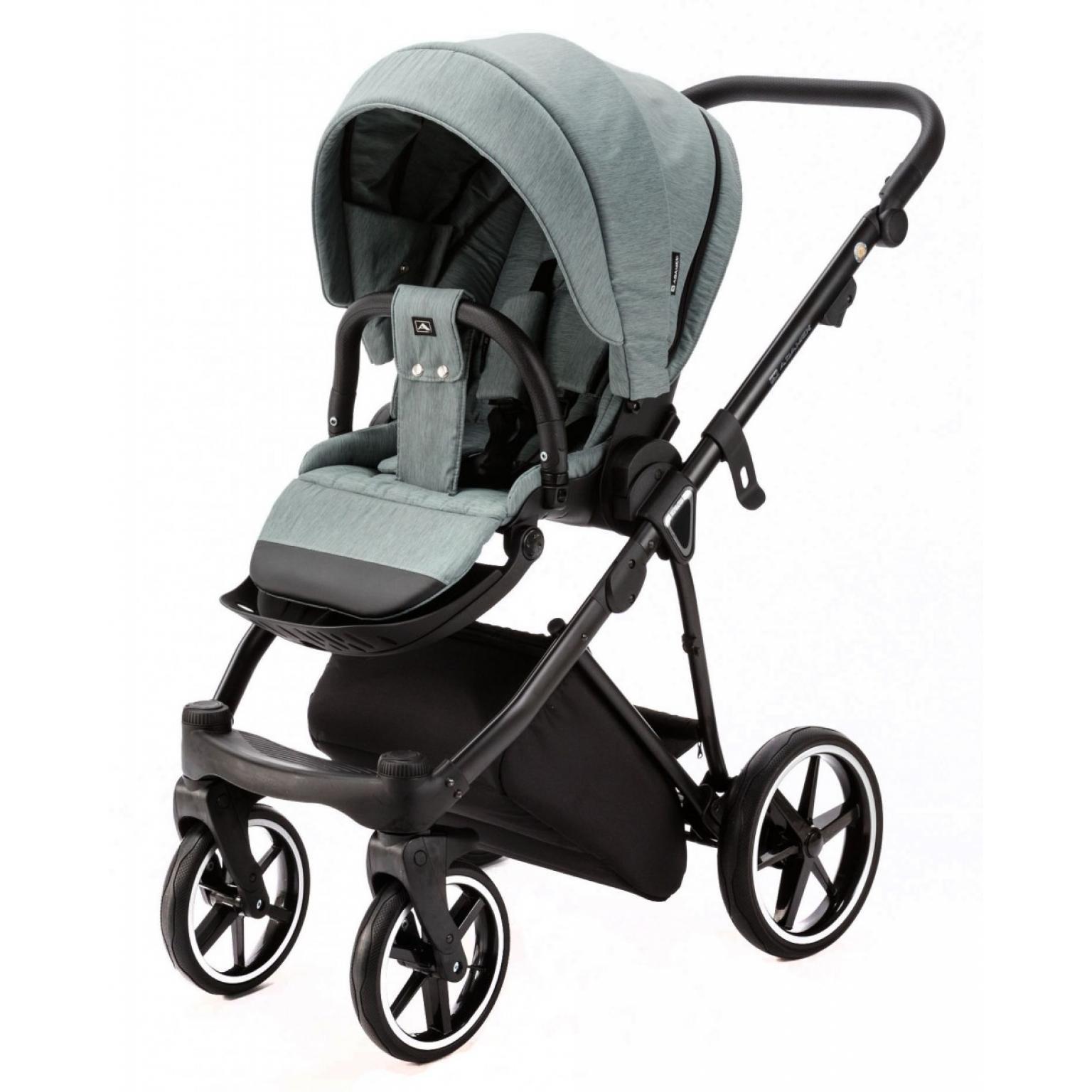 Bērnu-rati-ADAMEX-BELISSA-Standard-PS-63-Latvija-Rīga-детская-коляска-ADAMEX-BELISSA-Standard-PS-63-латвия-рига