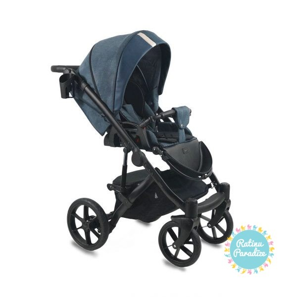 bērnu-rati-bexa-air-darkblue_4