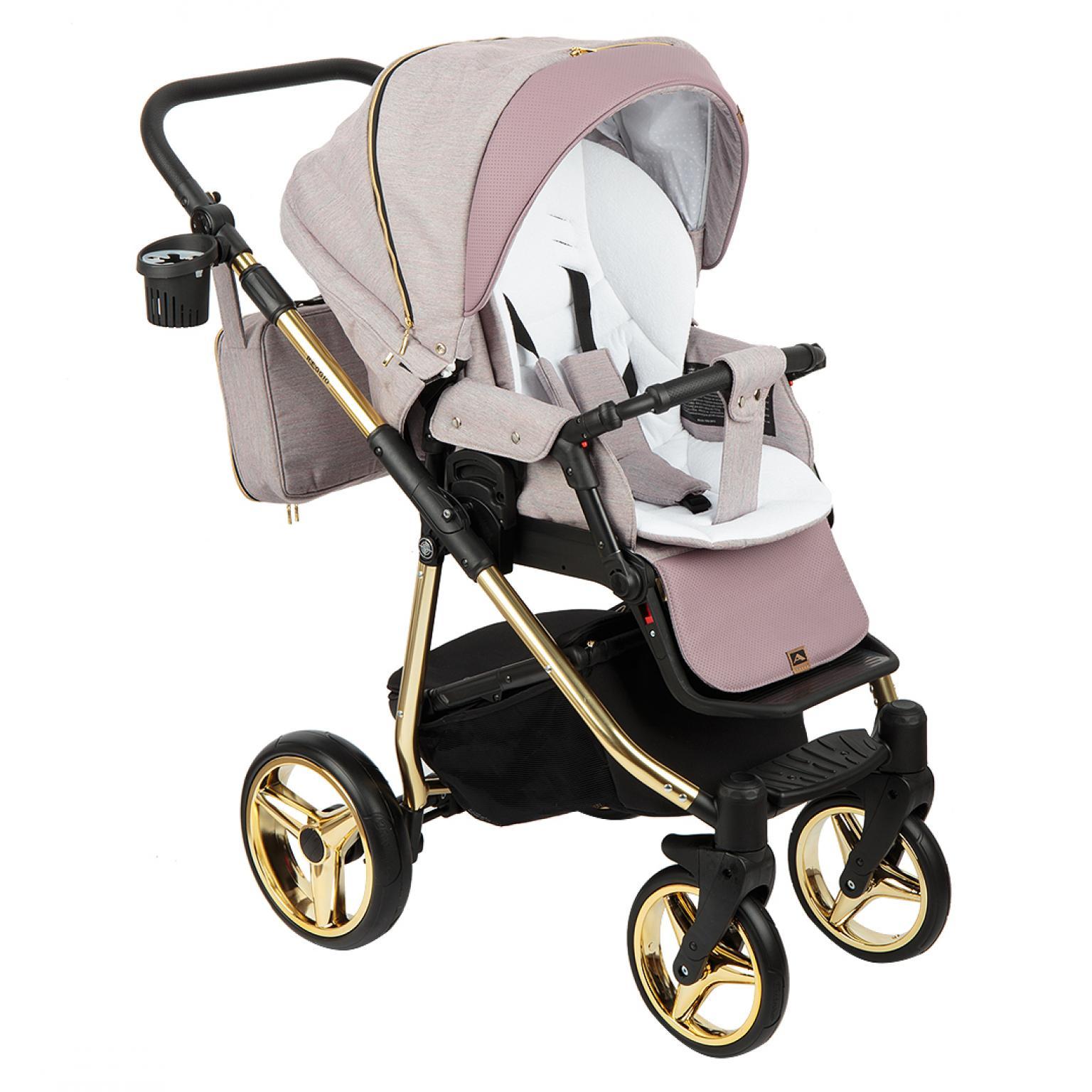 Bērnu-rati-adamex-reggio-Special-Edition-Y-811-детская-коляска-adamex-reggio-Special-Edition-Y-811