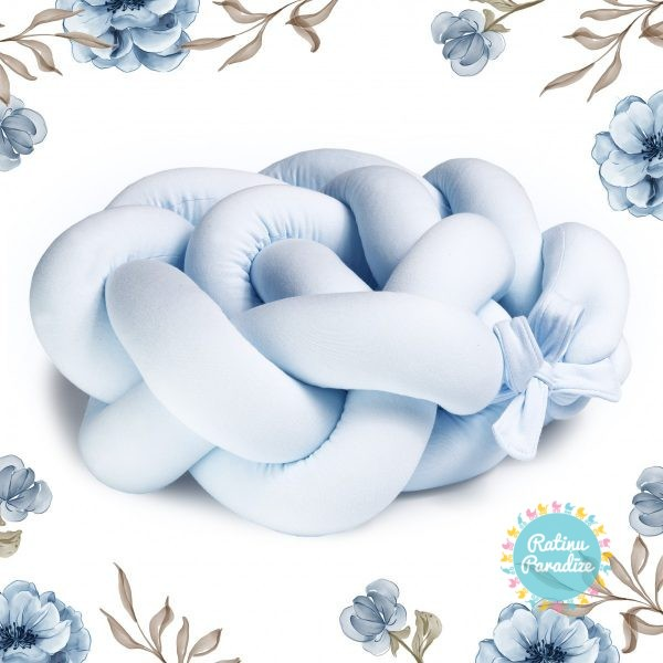 pīta-gultas-apmale-bizīte-flooforbaby-blue-2
