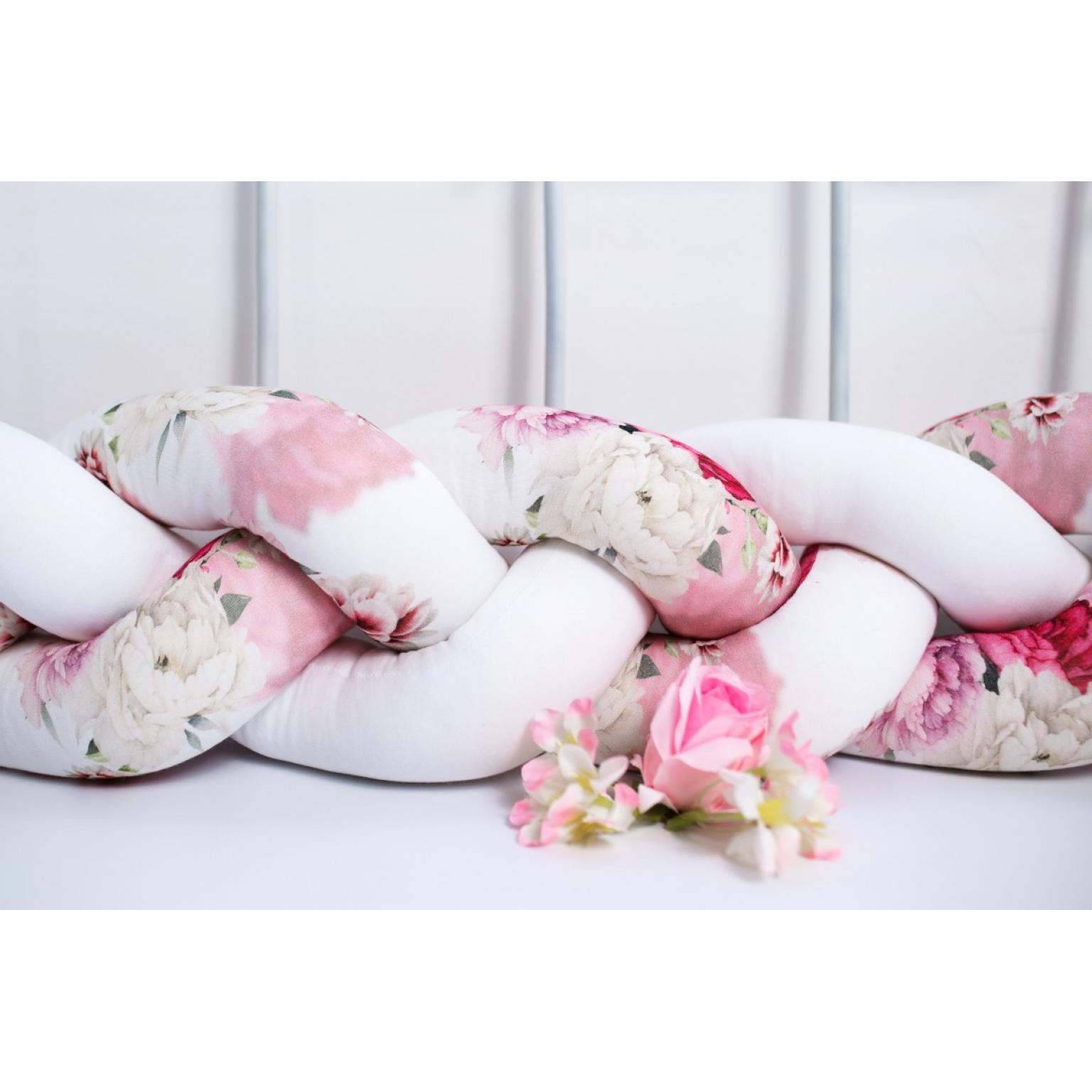 pīta-gultas-apmale-bizīte-3-flooforbaby-flowers