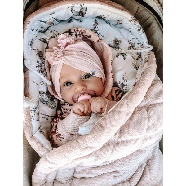 Sedziņa-konverts-autokrēsliņām-Babysteps-Sepia-rose-(2)