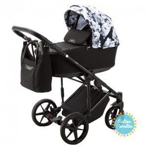 Bērnu-rati-adamex-zico-flowers-11-детская-коляска