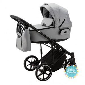 Bērnu-rati-adamex-zico-tk-83-детская-коляска