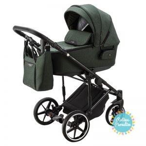 bērnu-rati-kolyaska-detskaya-adamex-zico-tk-50