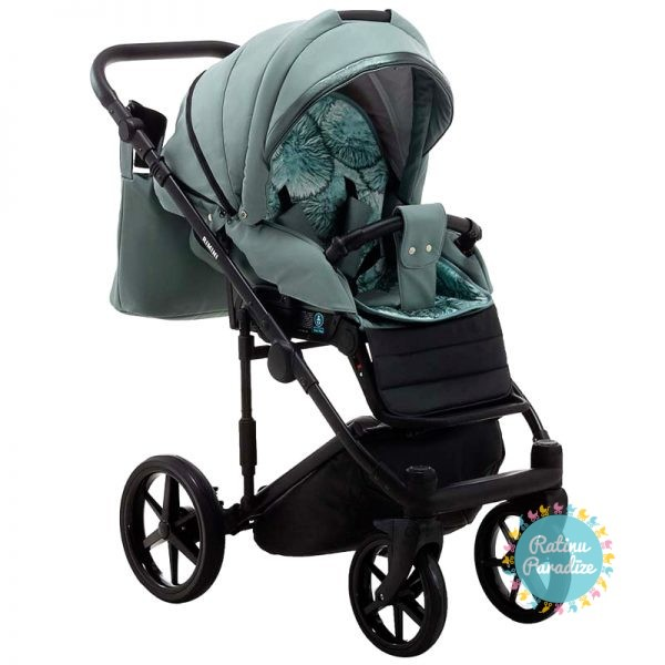 bērnu-rati-kolyaska-detskaya-adamex-rimini-eco-RI-261-(1)