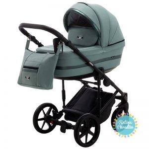 Bērnu rati ADAMEX RIMINI ECO - RI-261