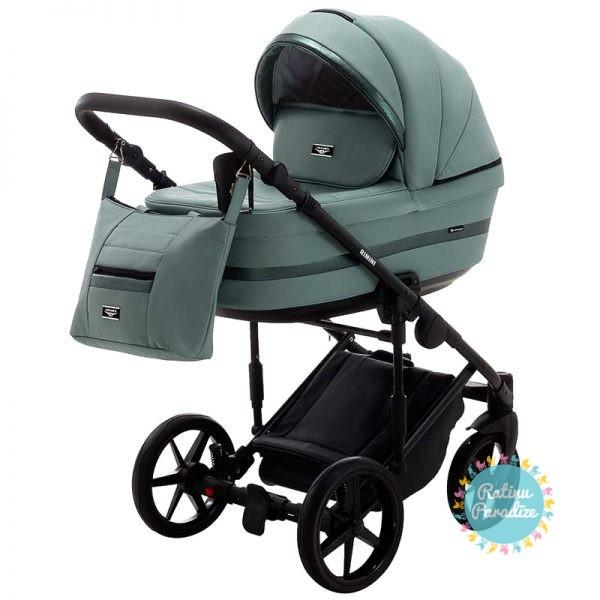 bērnu-rati-kolyaska-detskaya-adamex-rimini-eco-RI-261