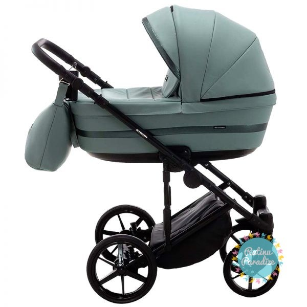 bērnu-rati-kolyaska-detskaya-adamex-rimini-eco-RI-261-(2)