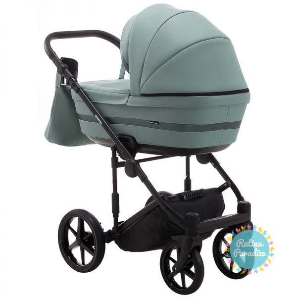 bērnu-rati-kolyaska-detskaya-adamex-rimini-eco-RI-261-(4)