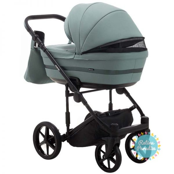 bērnu-rati-kolyaska-detskaya-adamex-rimini-eco-RI-261-(5)