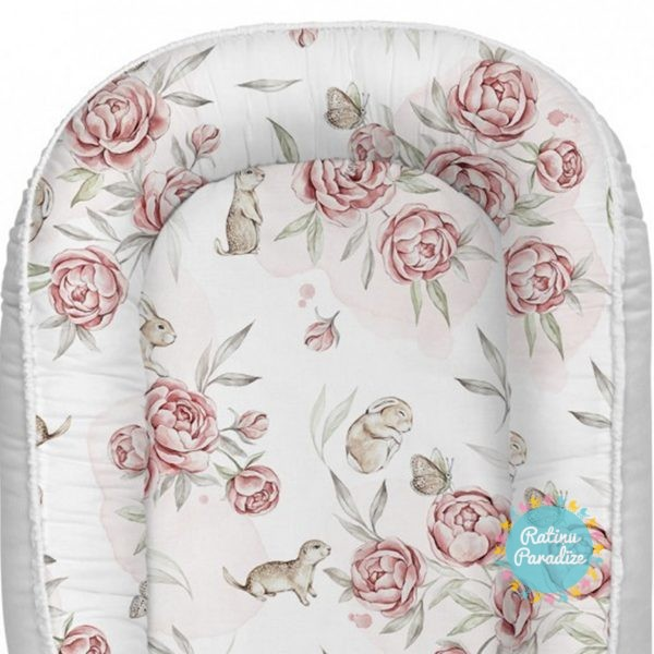 kokon peony dreamland soft pink (1)2