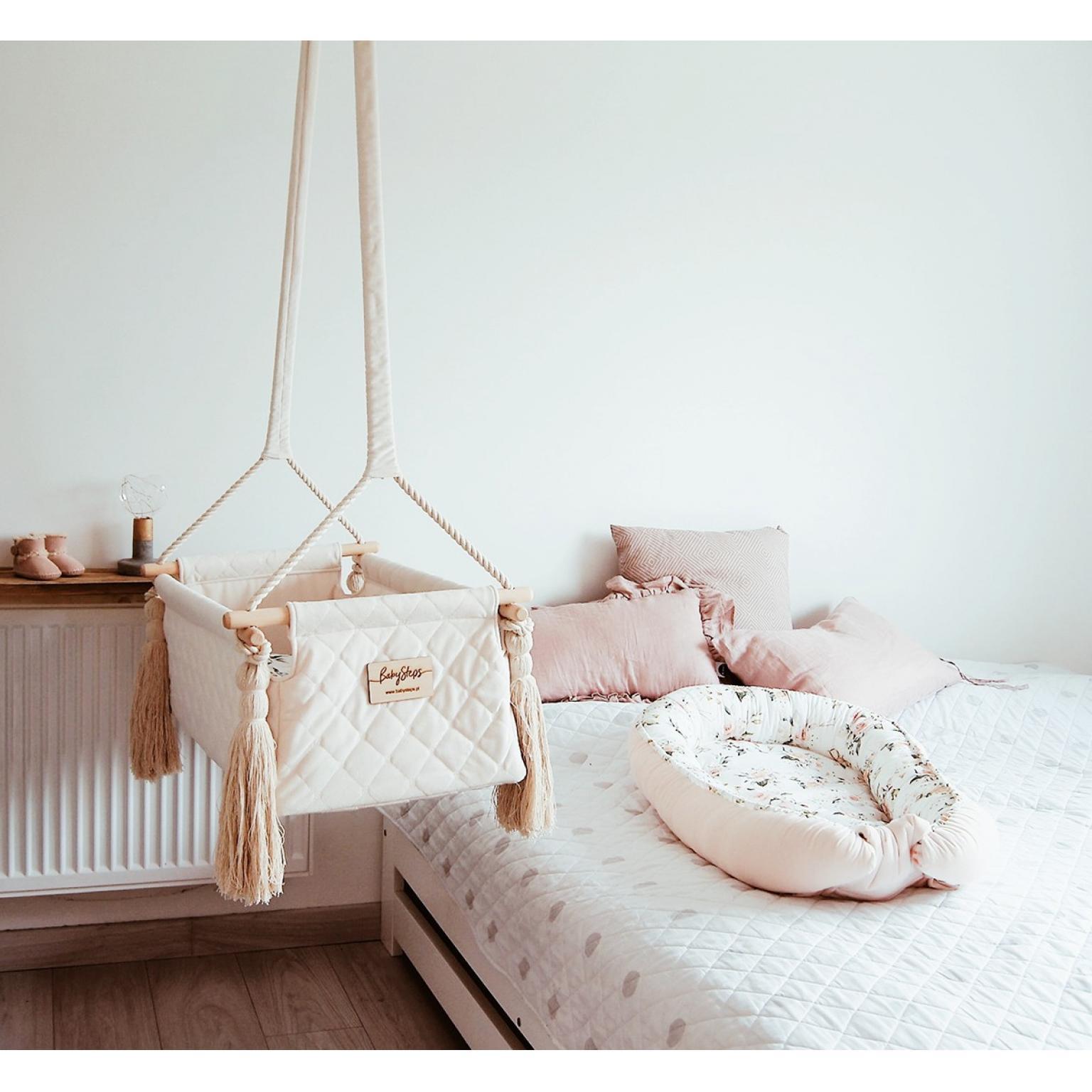 kolyska newborn swing ecri (3)