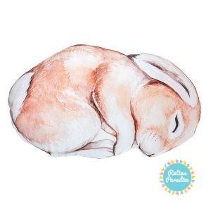 poduszeczka rabbit