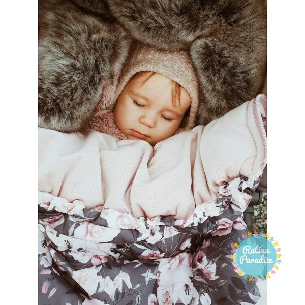 Guļammaiss-ratiem-Makaszka-Premium – Night-Flowers-(2)