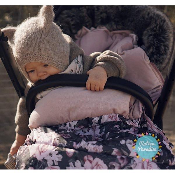 Guļammaiss-ratiem-Makaszka-Premium – Night-Flowers-(4)